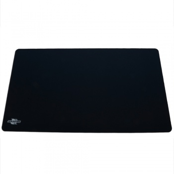 Blackfire Ultrafine Playmat - Black