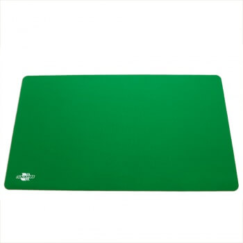 Blackfire Ultrafine Playmat - Green