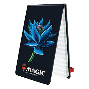 Magic: The Gathering Life Pad - Black Lotus