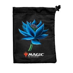 Magic: The Gathering Treasure Nest - Black Lotus
