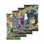 Pokémon Melmetal-GX Box - boostery